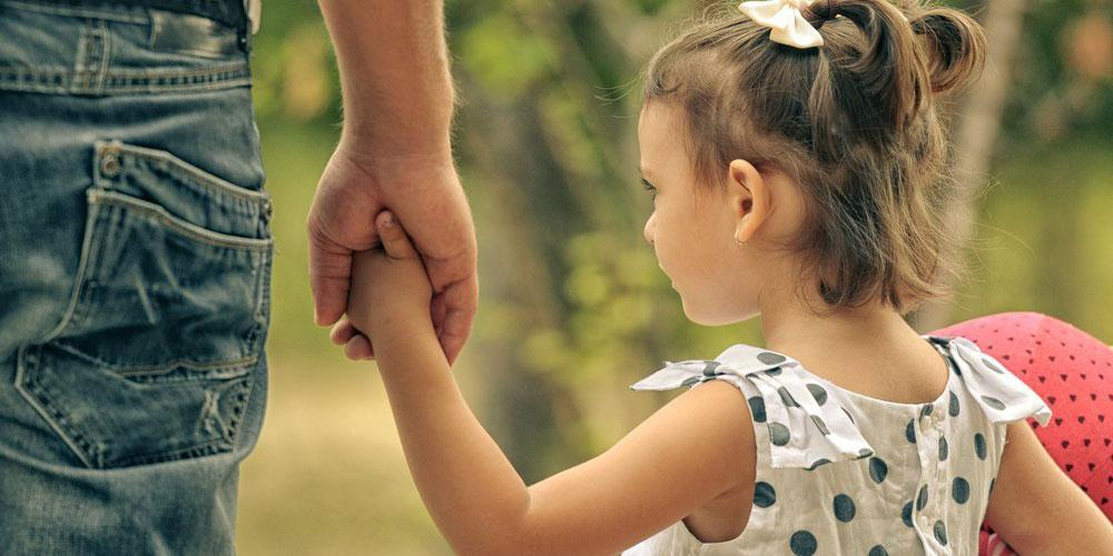 Geneva Child Support Attorneys