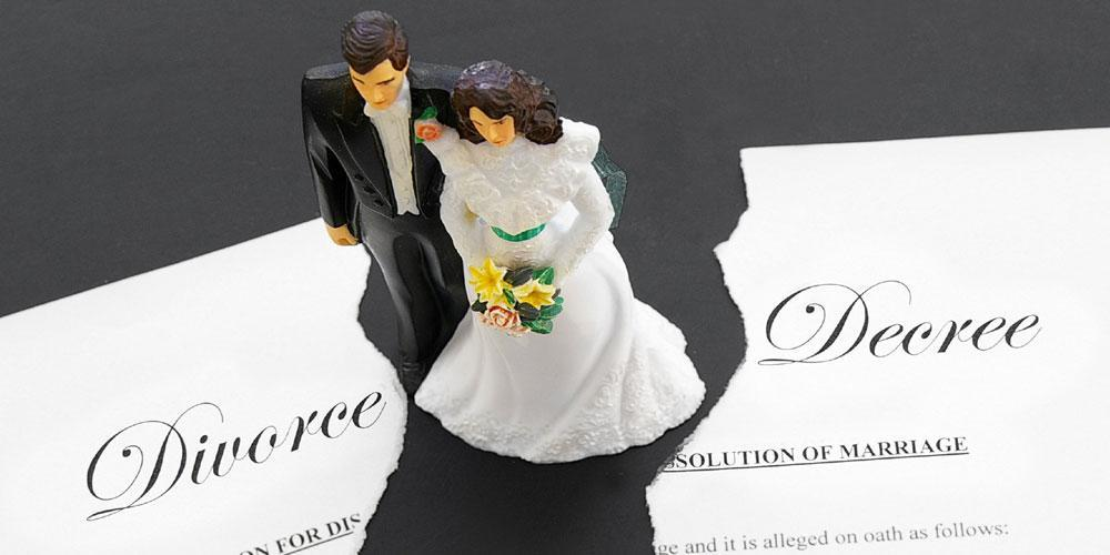 Geneva IL Spousal Support Attorneys