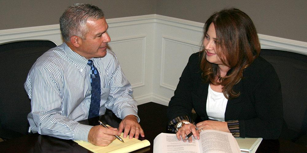 Kane County Family Law Attorneys