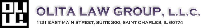 Olita Law Group, L.L.C.